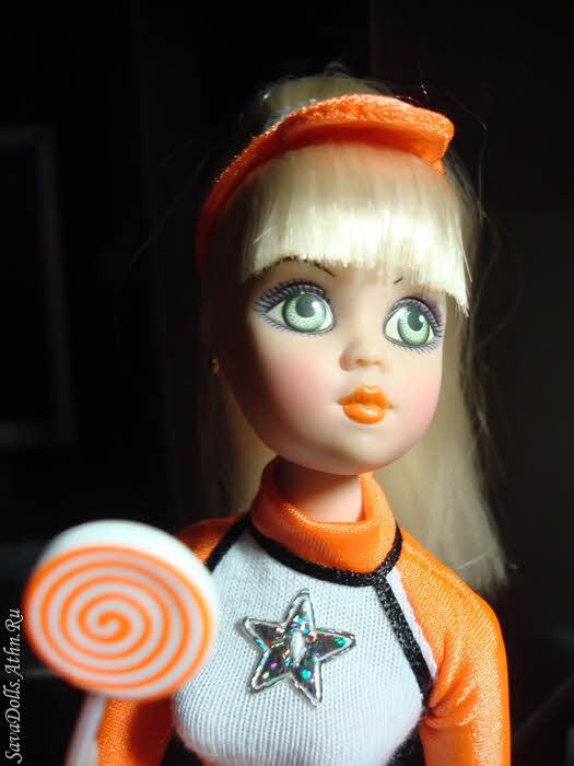 100709_lollipop_08