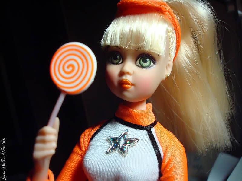 100709_lollipop_09