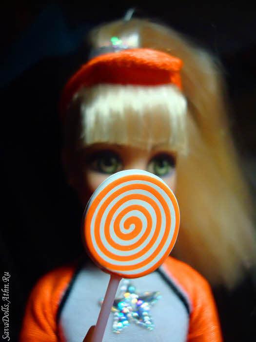 100709_lollipop_10