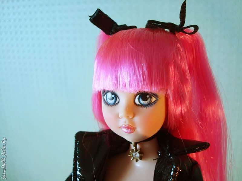 100709_lollipop_19