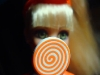 100709_lollipop_10