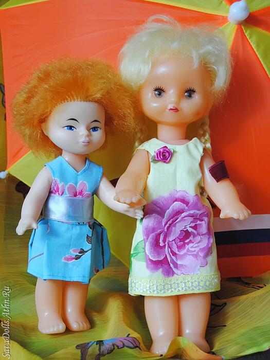 100717_ussr_girls_dress_10