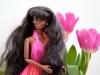 120309_Susies-Barbie_01