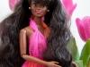 120309_Susies-Barbie_02