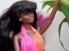 120309_Susies-Barbie_03