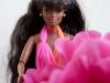 120309_Susies-Barbie_04
