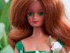 120309_Susies-Barbie_06