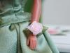 120309_Susies-Barbie_07