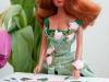 120309_Susies-Barbie_08