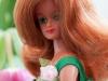 120309_Susies-Barbie_09