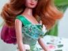 120309_Susies-Barbie_10