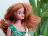 120309_Susies-Barbie_11