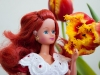 120309_Susies-Barbie_12