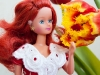 120309_Susies-Barbie_13