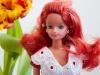 120309_Susies-Barbie_14