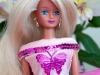 120309_Susies-Barbie_15