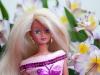 120309_Susies-Barbie_16