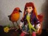juku_birds04