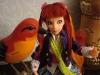 juku_birds05
