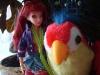 juku_birds19