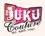 logo_juku