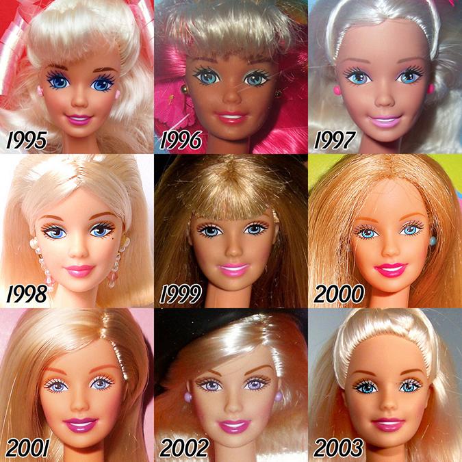 barbie5